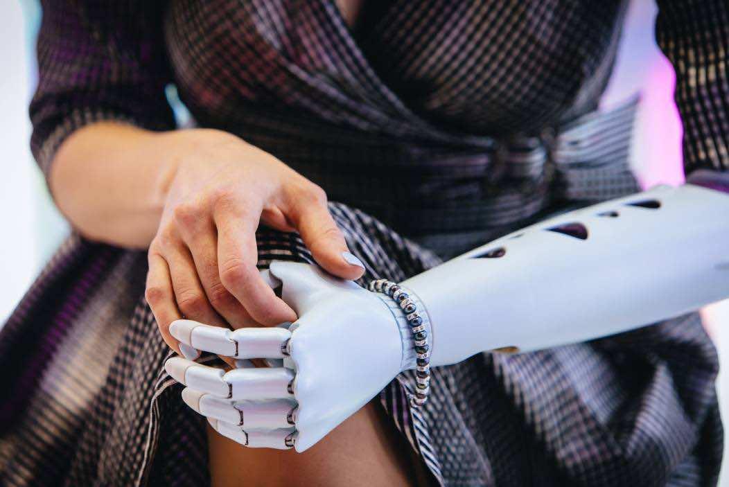 Четири начина, с които технологията подобри нашият свят през последното десетилетие