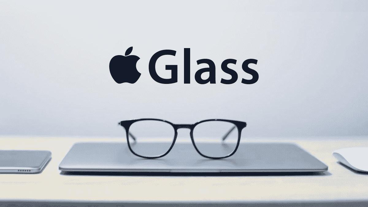 Ще видим Apple Glass чак през 2021г.