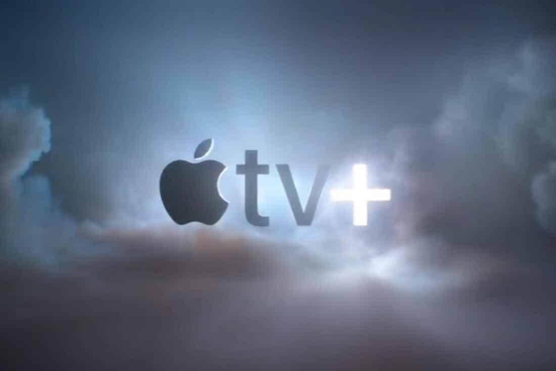 Новата стрийминг услуга на Apple – Apple TV+
