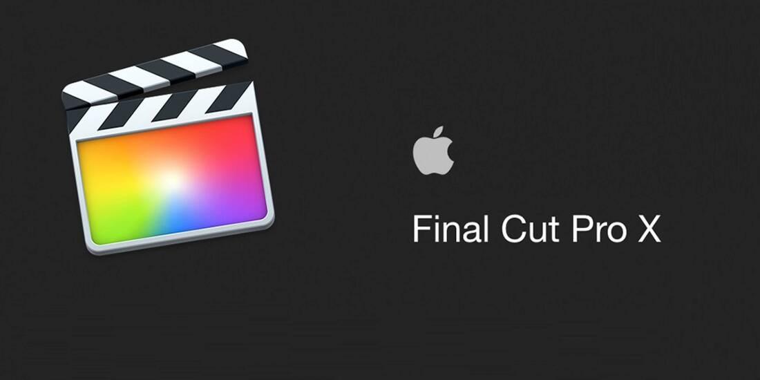 Final Cut Pro и Logic Pro X на Apple получават 90-дневни тестови периоди