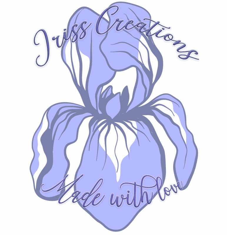 IrissCreations