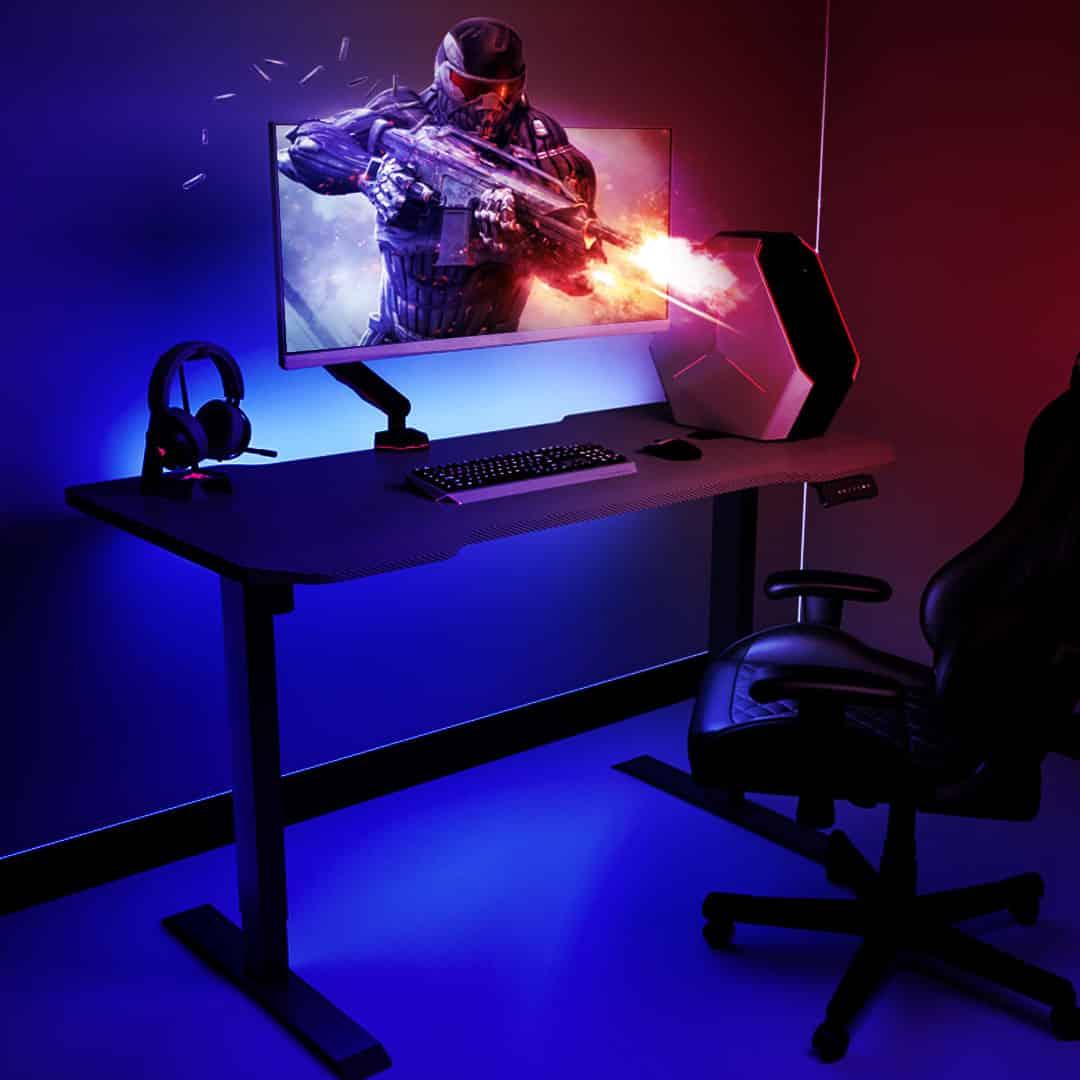 xiaomi lock гейминг бюро