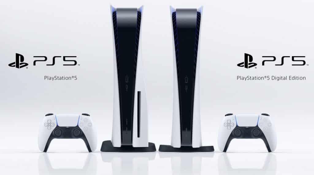 Vivacom вече са с оферта за PlayStation 5