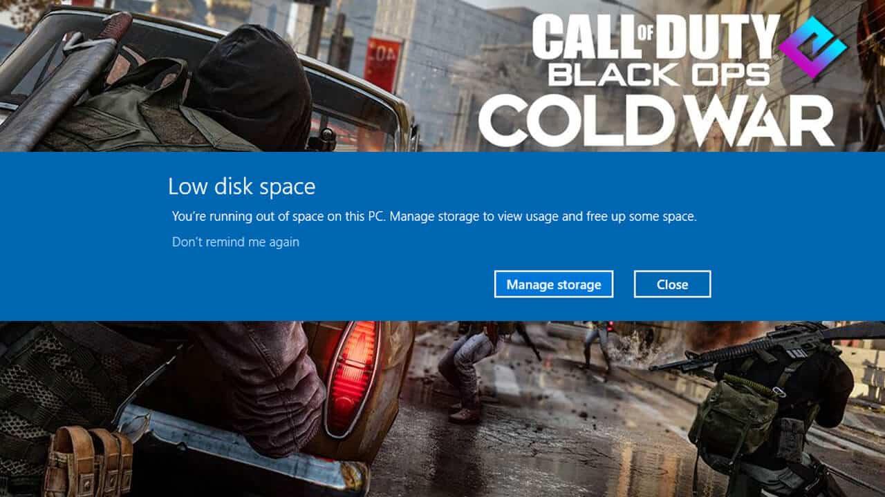 Дали Call of Duty Modern Warfare ще последва примера на Fortnite