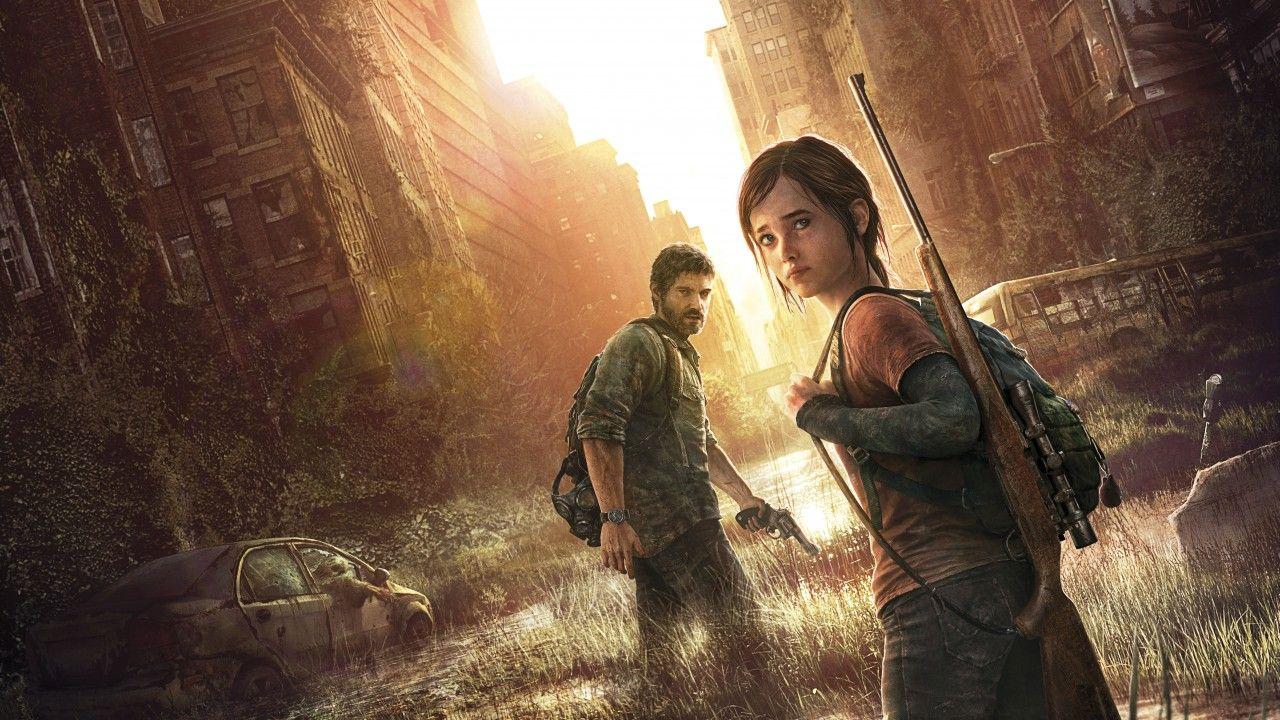 Потвърдено – The Last Of Us сериал идва по HBO