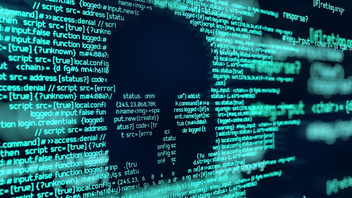 18 000 компании засегнати от вирус – Intel, Nvidia, Cisco също
